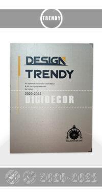 آلبوم ترندی- TRENDY Albom
